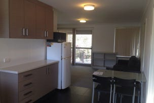 12/41 Carrington Street, Palmyra, WA 6157
