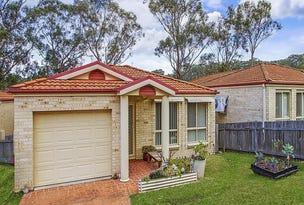 196 Woodbury Park Drive, Mardi, NSW 2259