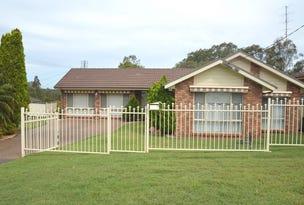 11 Scott Street, North Rothbury, NSW 2335