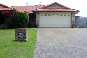 3 Ballymore Crt, Banora Point, NSW 2486