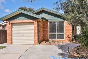 9B Reynaldo Place, Rosemeadow, NSW 2560
