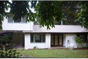 30 Menzies Road, Menzies Creek, Vic 3159
