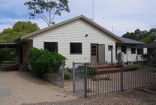 1622 Numurkah Road, Strathmerton, Vic 3641