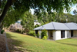 2 Soward Court, Pacific Pines, Qld 4211