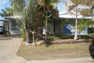 9 Goldfinch Court, Condon, Qld 4815