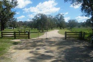 221 Warrah Creek Rd, Willow Tree, NSW 2339