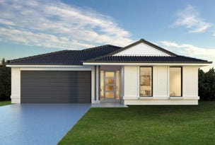 247 Dent Crescent (North Harbour), Burpengary, Qld 4505