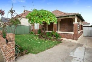 39 Violet Street, Croydon Park, NSW 2133
