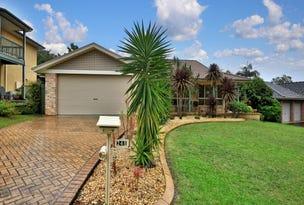 248 Yurunga Drive, North Nowra, NSW 2541