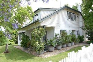 421 CHARLOTTE STREET, Deniliquin, NSW 2710