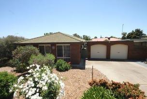 58 Balleroo Cres, Glenfield Park, NSW 2650