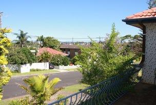 2/17 Hill Street, Port Macquarie, NSW 2444