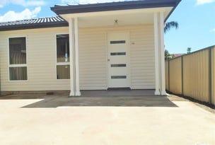 15A Savery Cr, Blacktown, NSW 2148