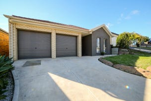 6 Tristania Rise, Huntfield Heights, SA 5163