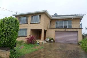 219 WARE STREET, Fairfield West, NSW 2165