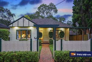 41 Valley Road, Epping, NSW 2121