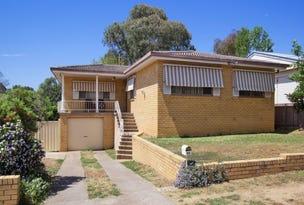 80 Wilburtree Street, Tamworth, NSW 2340