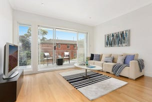 4/143 Mount Street, Coogee, NSW 2034