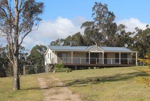 750 Timbarra Road, Tenterfield, NSW 2372