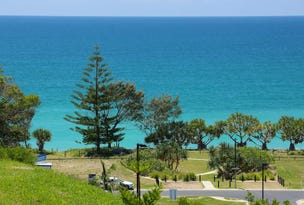 Lot 25 Ocean Front Drive, Sapphire Beach, NSW 2450
