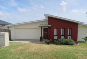 21 Brearley Court, Rural View, Qld 4740