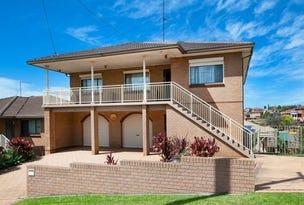 7 Anna Ave, Warrawong, NSW 2502
