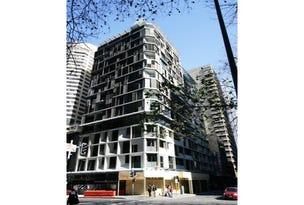 209 Castlereagh Street, Sydney, NSW 2000