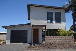2/25 Royal Street, Worrigee, NSW 2540