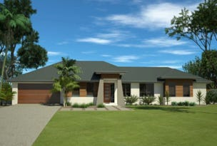 Lot 5 Brendonna Road, Beecher, Qld 4680