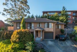 269 Churchill Avenue, Sandy Bay, Tas 7005