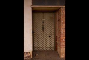 90 Arthur street, Wellington, NSW 2820