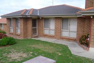 2B Agland Crescent, Orange, NSW 2800