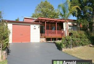 21 Lutana Street, Edgeworth, NSW 2285