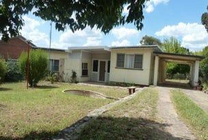 97 Binalong Street, Murrumburrah, NSW 2587