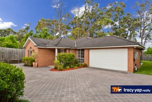 36A Surrey Street, Epping, NSW 2121