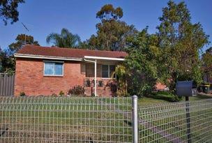 1 Toricelli Avenue, Whalan, NSW 2770