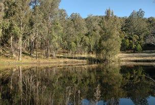 52 Upward Road, Laguna, NSW 2325