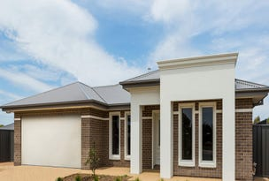 Lot 11  Old Homebush Rd, Gowrie Junction, Qld 4352