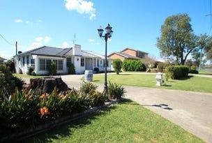 72 Queen Street, Singleton, NSW 2330