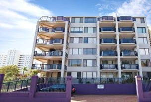 32/134 Mill Point Road, South Perth, WA 6151
