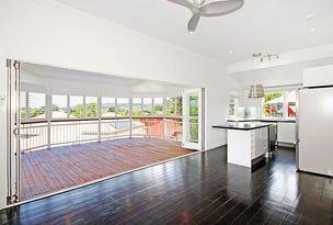 60 Belgrave, Brisbane City, Qld 4000