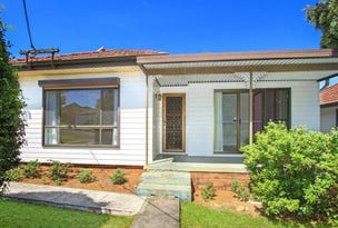 3 Walang Avenue, Figtree, NSW 2525
