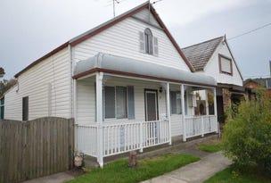 56 Maitland Street, Stockton, NSW 2295