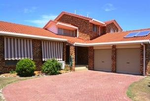 42 The Mainbrace, Yamba, NSW 2464