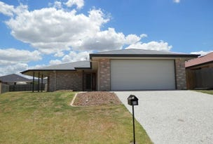 22 Harrier Place, Lowood, Qld 4311