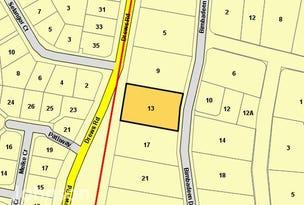13 Bimbadeen Drive, Loganholme, Qld 4129