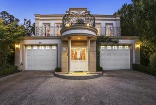 8 Pinehurst Place, Chirnside Park, Vic 3116