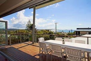 24 Seaview St, Kingscliff, NSW 2487