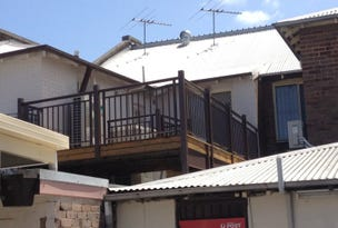 1/356 Guildford Rd, Guildford, NSW 2161