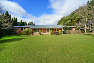 37-39 Caalong Street, Robertson, NSW 2577